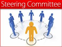 Steering Committee del RIBR