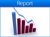 Report Realizzati dal RIBR